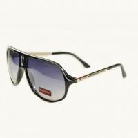 Очки солнцезащитные Carrera арт. 2614