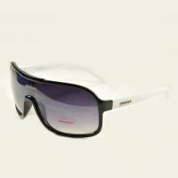 Очки солнцезащитные Carrera арт. 2615