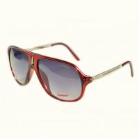 Очки солнцезащитные Carrera арт. 2616