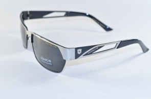 Очки солнцезащитные Porsche арт. 2619