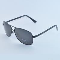 Очки солнцезащитные Armani арт. 2622