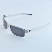 Очки солнцезащитные Mercedes арт. 2623
