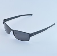 Очки солнцезащитные Mercedes арт. 2624