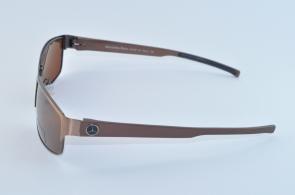 Очки солнцезащитные Mercedes арт. 2625