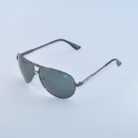 Очки солнцезащитные Louis Vuitton арт. 2627