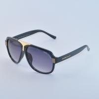 Очки солнцезащитные Marc Jacobs арт. 2629