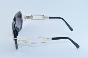Очки солнцезащитные Cazal арт. 2631