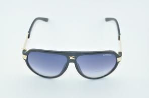 Очки солнцезащитные Burberry арт. 25224