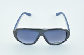 Очки солнцезащитные Armani арт. 2635