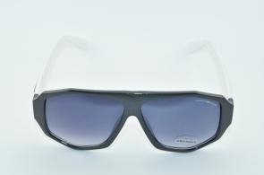 Очки солнцезащитные Armani арт. 2637