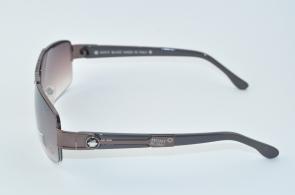 Очки солнцезащитные Montblanc арт. 2633
