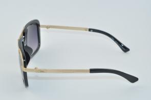 Очки солнцезащитные Cazal арт. 2638