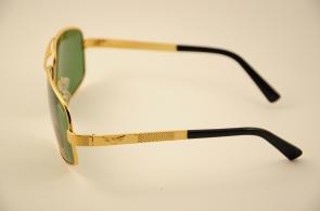 Очки солнцезащитные Leishi арт. 264300