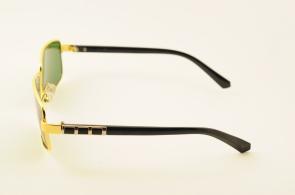 Очки солнцезащитные Leishi арт. 264400