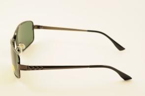 Очки солнцезащитные Aerdun арт. 264500