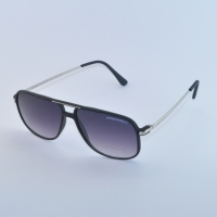 Очки солнцезащитные Armani арт. 2746j