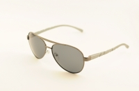 Очки солнцезащитные Leishi арт. 264600