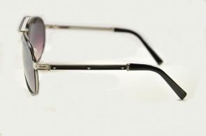 Очки солнцезащитные Chrome Hearts арт. 2701