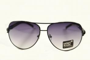 Очки солнцезащитные Montblanc арт. 2702m