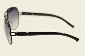 Очки солнцезащитные Montblanc арт. 2702j