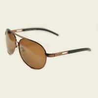 Очки солнцезащитные Calvin Klein арт. 2703