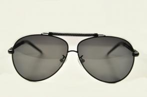 Очки солнцезащитные Roberto Cavalli арт. 2704m