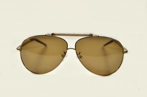 Очки солнцезащитные Roberto Cavalli арт. 2706
