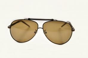 Очки солнцезащитные Roberto Cavalli арт. 2707m