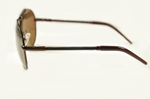 Очки солнцезащитные Roberto Cavalli арт. 2707j