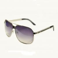 Очки солнцезащитные Dior арт. 2708