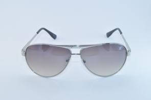 Очки солнцезащитные Louis Vuitton  2717j