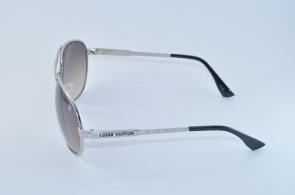 Очки солнцезащитные Louis Vuitton  2717m