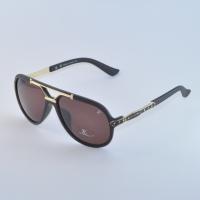 Очки солнцезащитные Louis Vuitton  2718j