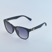 Очки солнцезащитные Dolce & Gabanna арт. 2719m