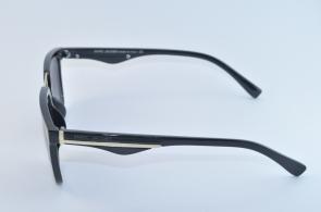 Очки солнцезащитные Marc Jacobs арт. 2720j