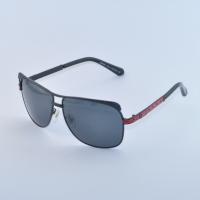 Очки солнцезащитные Cartier арт. 2721