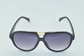 Очки солнцезащитные Prada арт. 2744j