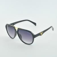 Очки солнцезащитные Prada арт. 2744m