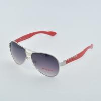 Очки солнцезащитные Prada арт. 2729m