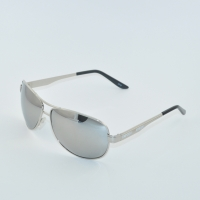 Очки солнцезащитные Armani арт. 2730j