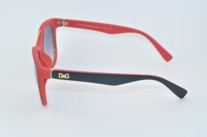 Очки солнцезащитные Dolce & Gabanna арт. 2731j