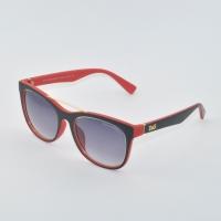 Очки солнцезащитные Dolce & Gabanna арт. 2731m