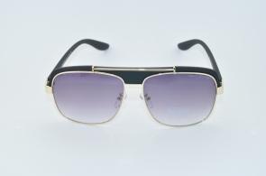 Очки солнцезащитные Marc Jacobs арт. 2732m