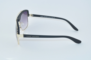 Очки солнцезащитные Marc Jacobs арт. 2732j