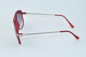 Очки солнцезащитные Armani арт. 2733j