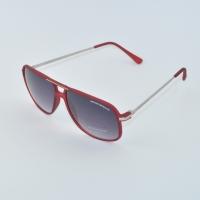 Очки солнцезащитные Armani арт. 2733m