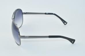 Очки солнцезащитные Armani арт. 2734m