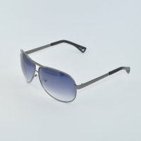 Очки солнцезащитные Armani арт. 2734j