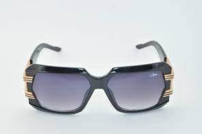 Очки солнцезащитные Cazal арт. 2735