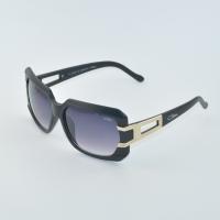 Очки солнцезащитные Cazal арт. 2736